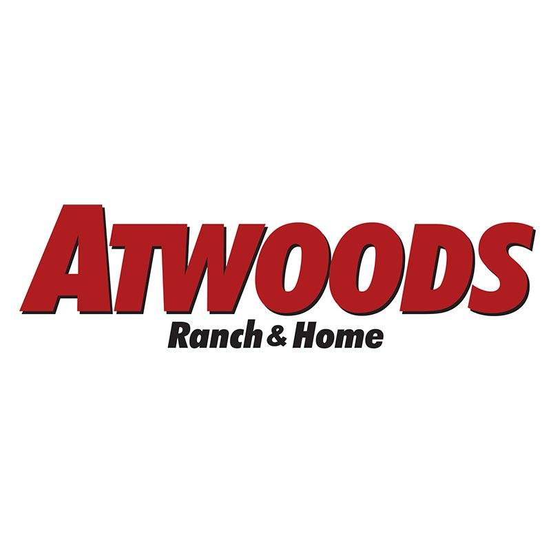 Atwoods: 500 S Garland Rd, Enid, OK
