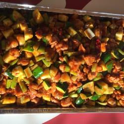 China Kitchen Express - 23 Photos & 21 Reviews - Bubble Tea ...