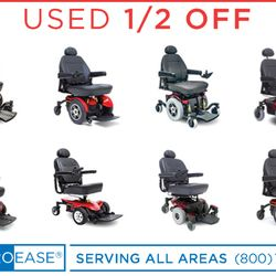 photo of adjustable beds burbank ca united states electric wheelchairs motorized