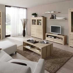 m bel bergen 38 photos furniture shops billstr 123 rothenburgsort hamburg germany. Black Bedroom Furniture Sets. Home Design Ideas