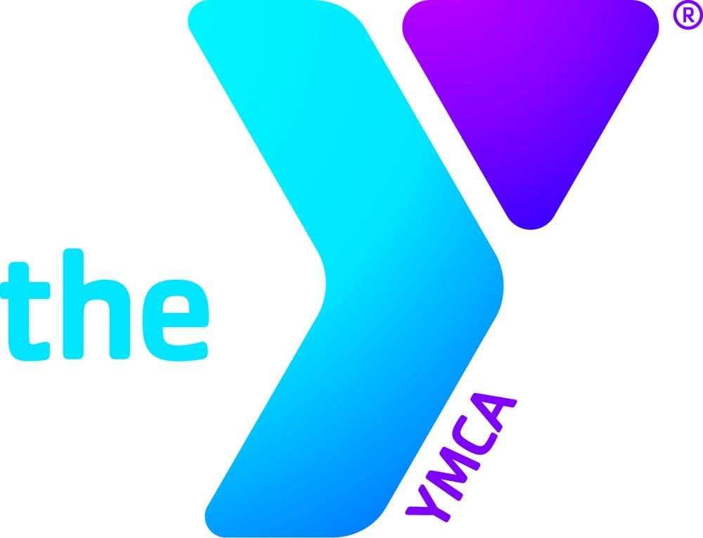 YMCA at Camp Ernst: 7615 Camp Ernst Rd, Burlington, KY