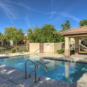Photo Of San Remo Apartments Glendale Az United States