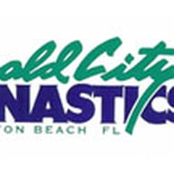 Emerald City Gymnastics Fort Walton Beach Fl
