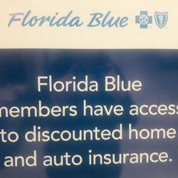 Photo Of Florida Blue Center   Port St Lucie   Port St. Lucie, FL