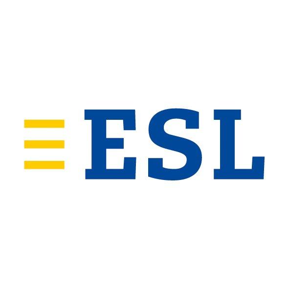 Esl soggiorni linguistici sprachschule via della for Esl soggiorni linguistici