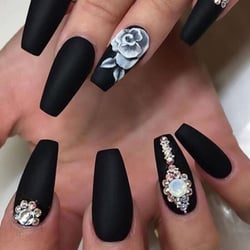 American nails 48 photos 75 reviews nail salons 901 e photo of american nails denver co united states prinsesfo Images