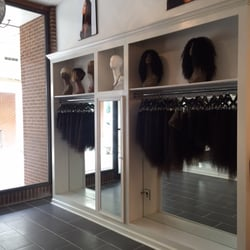 Pleasing My Hair Closet Closed Hair Extensions 227 Fox Hill Rd Download Free Architecture Designs Scobabritishbridgeorg