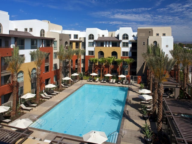 Avalon Irvine - Apartments - Reviews - Yelp
