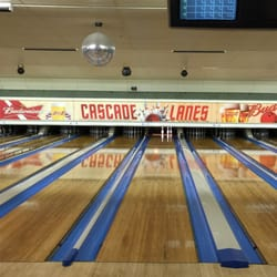 photo of cascade lanes cascade ia united states first frame