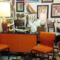 Photo Of Fees Fabulous Finds   Marysville, WA, United States. Mid Century  Modern