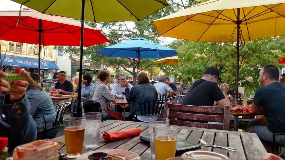 Washington Square Bar Amp Grill 93 Photos Amp 142 Reviews