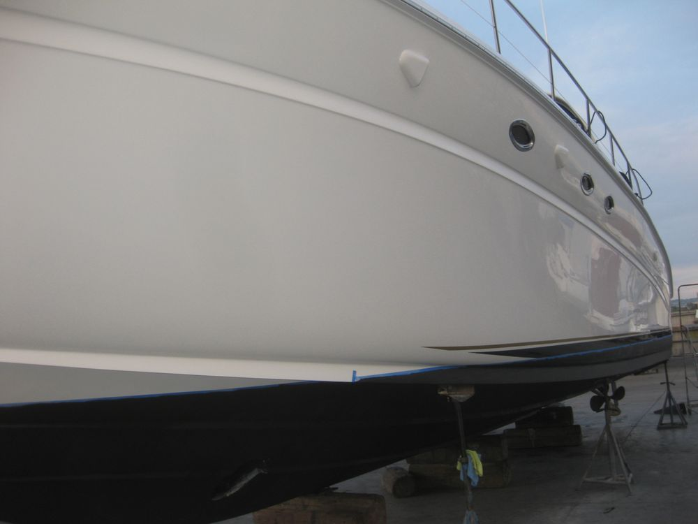 Attention To Detail Yacht Services: 3639 Midway Dr, San Diego, CA