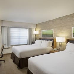 Remarkable Holiday Inn Grand Rapids Airport New 21 Photos 39 Download Free Architecture Designs Viewormadebymaigaardcom