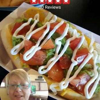 Lazy Dog Beach Bar and Grill Cabarete - TripAdvisor