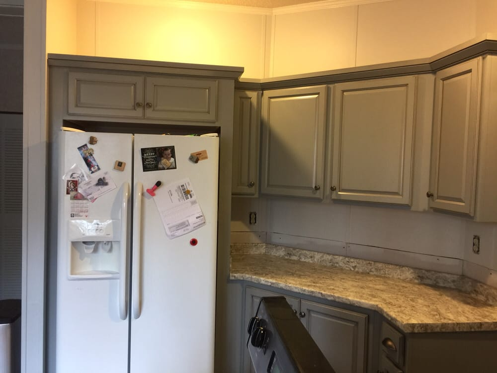Jodi S Cabinet 71 Photos Furniture 901 Riverside Dr Clarksville Tn Phone Number Yelp