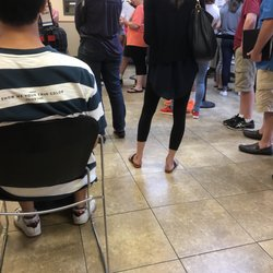 mckinney drivers license renewal appointment