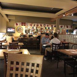 Hanabi Sushi Restaurant 76 Photos 115 Reviews Sushi