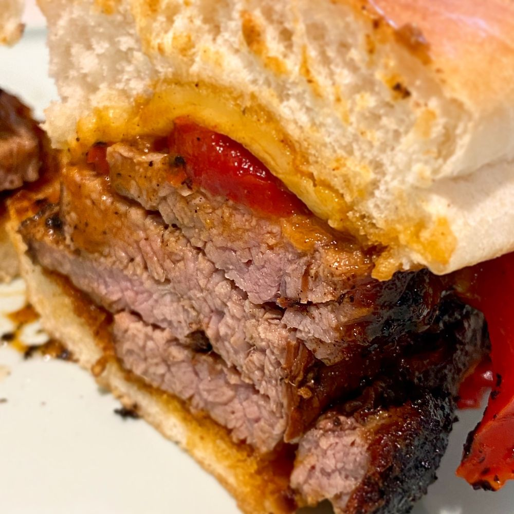 Hilmar Meat Locker: 8322 Lander Ave, Hilmar, CA