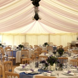 Photo of White Tent Events - Redhill Surrey United Kingdom & White Tent Events - Event Planning u0026 Event Services - Waterhouse ...