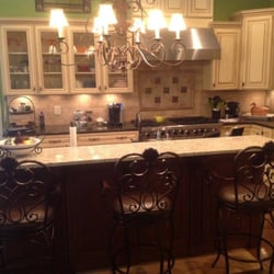 Nice Photo Of 3 Day Kitchen U0026 Bath Of Nebraska   Lincoln, NE, United States Nice Look