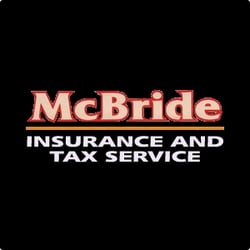 service request mcbride financial Mcbride financial services in mesa, reviews by real people yelp is a fun and  easy way to find, recommend and talk about what's great and not so great in  mesa.