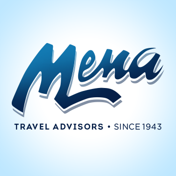 Mena Travel: 3907 SW 67th Ave, Miami, FL