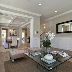 SoCal Home Remodeling Photos Reviews Contractors - Home remodeling los angeles ca