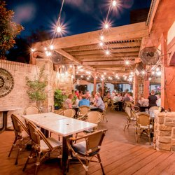 Photo Of Wildflower Patio And Grill   Richardson, TX, United States
