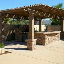 Photo Of Mongal Builder Services
