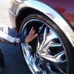 Sparkle car wash 12 photos 12 reviews car wash 7220 brook rd photo of sparkle car wash richmond va united states solutioingenieria Images