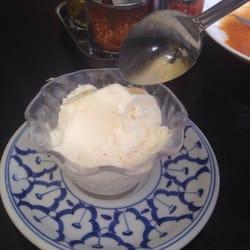 Thai Restaurant Walnut Creek Ca Yelp
