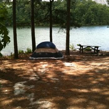 Stone Mountain Campground   45 Photos U0026 22 Reviews   Campgrounds   4003  Stonewall Jackson Dr, Stone Mountain, GA   Phone Number   Yelp
