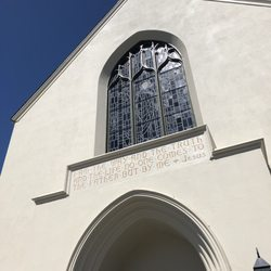 55039c66aabe Menlo Church - 17 Photos   42 Reviews - Churches - 950 Santa Cruz ...