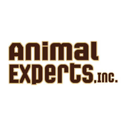 Animal Experts: Tucson, AZ