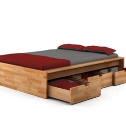 holzconnection n rnberg st ngt 18 foton m belbutiker. Black Bedroom Furniture Sets. Home Design Ideas