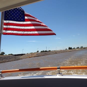 Oklahoma River Cruises Photos Reviews Boat Charters - United states river cruises