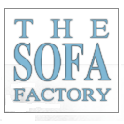 Photo Of The Sofa Factory Drimnagh Co Dublin Republic Ireland