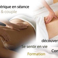 massage erotique 91 massage erotique a lyon