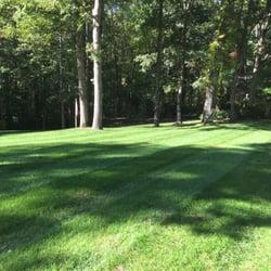 9 All Star Lawn Care Landscape