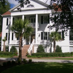 Photo Of Camden House Bed Breakfast Sc United States Great