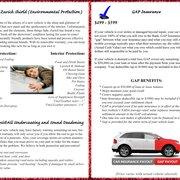 fitzgerald auto mall frederick 61 photos 45 reviews car dealers 114 baughmans ln. Black Bedroom Furniture Sets. Home Design Ideas