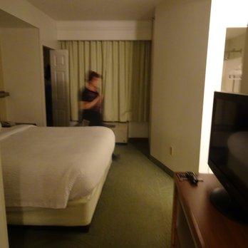 the loud house suite and sour kisscartoon