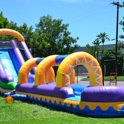 Outstanding Top 10 Best Bounce House Rentals In Tifton Ga Last Interior Design Ideas Tzicisoteloinfo
