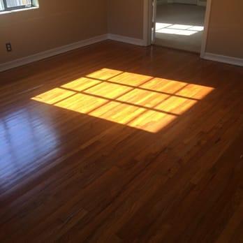 photo of willow wood hardwood flooring tampa fl united states beautifully done