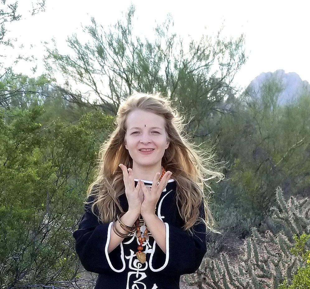 CEREMONY Holistic: Tucson, AZ