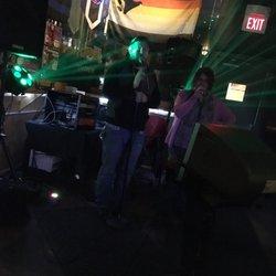 Gay bars westland mi