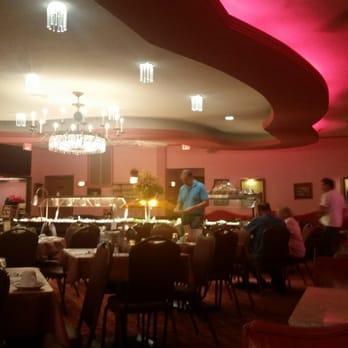 Polish Restaurant In Riverside Il