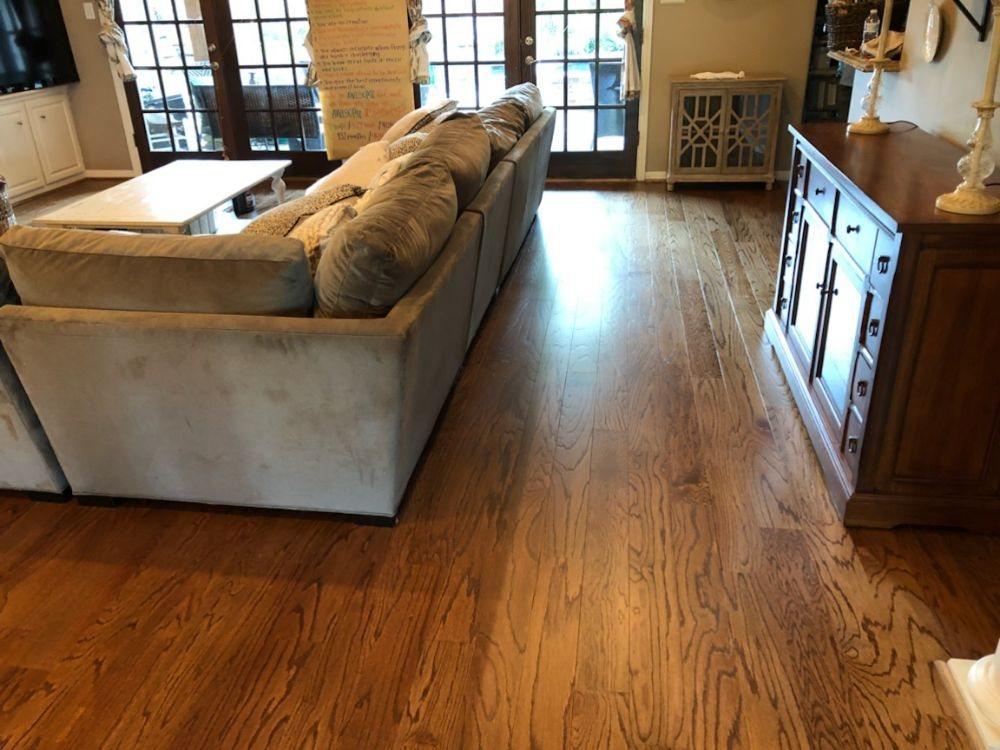 My HardWood Floor Guy