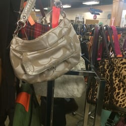 Second hand clothing stores rockville md