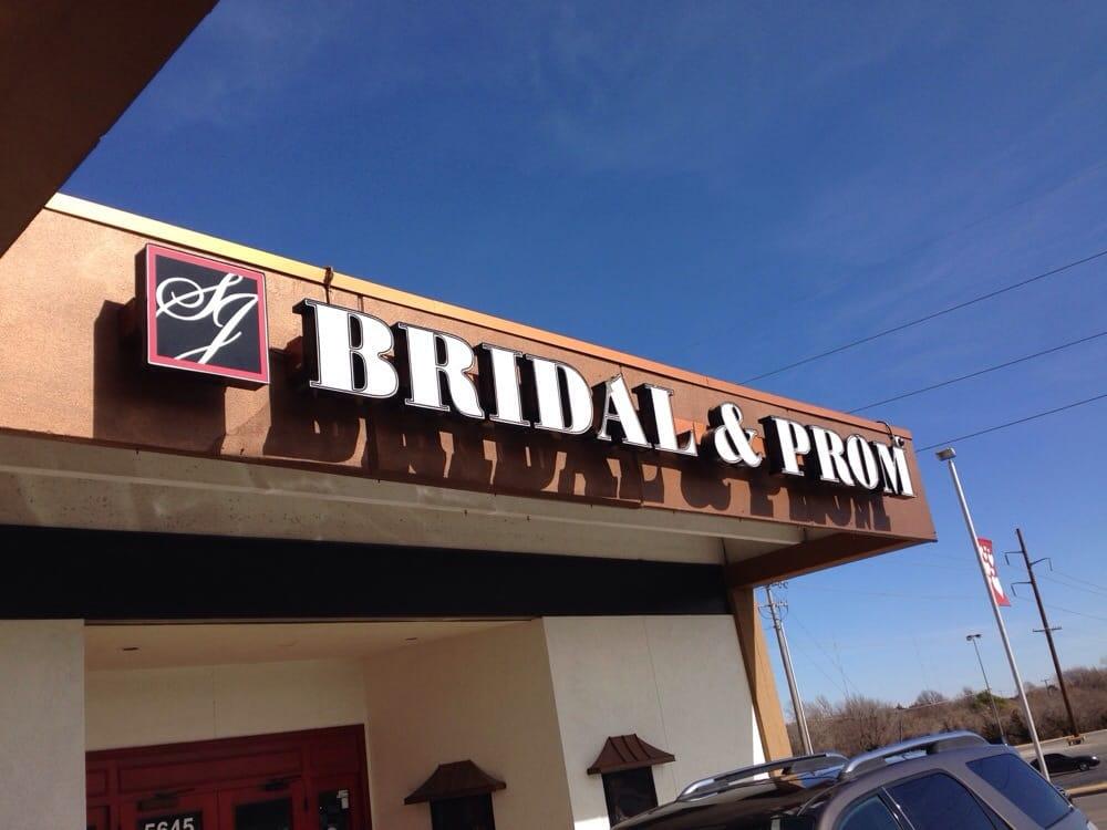 RL Bridal & Prom